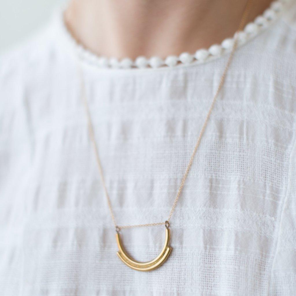 Tera Necklace 2