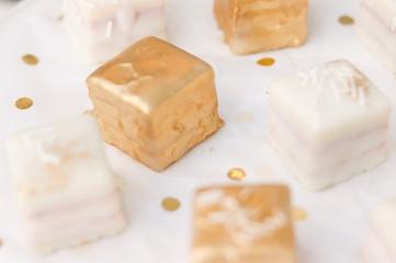 Petit squares